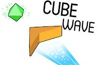 Küplere Çarpmadan Sız - Cube Wave