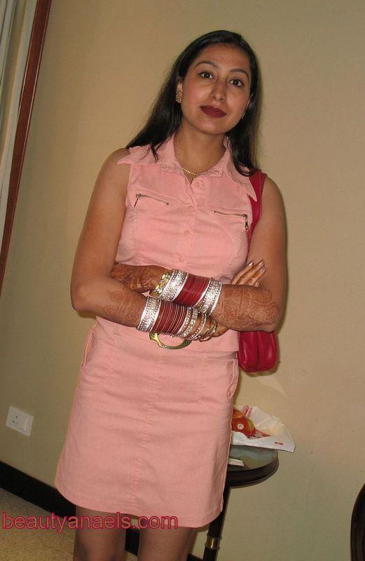 masala aunty images