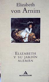 http://loqueleolocuento.blogspot.com.es/2014/05/elizabeth-y-su-jardin-aleman-elizabeth_6.html