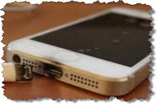 أضرار الشواحن غير الأصلية على الهواتف الذكية