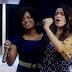 """Assista o clipe de Kemilly Santos """"A Promessa"""", com participação de Damares"""
