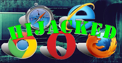 what-is-a-hijacker-how-to-protect-your-browser