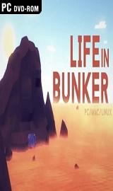 802Tu8C - Life.in.Bunker-SKIDROW