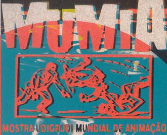 catalog MUMIA 2