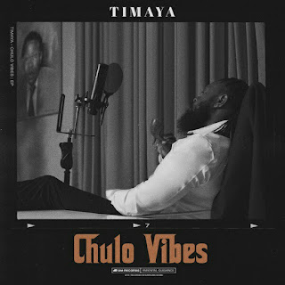 [Music] Timaya - Balance