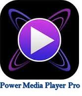 Power Media Player Pro v5.7.1 Apk Full Version (PowerDVD Mobile)