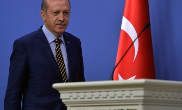 Η Γερμανία θα δίνει πολιτικό άσυλο σε όσους διώκονται από τον Erdogan!