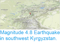 http://sciencythoughts.blogspot.co.uk/2013/11/magnitude-48-earthquake-in-southwest.html