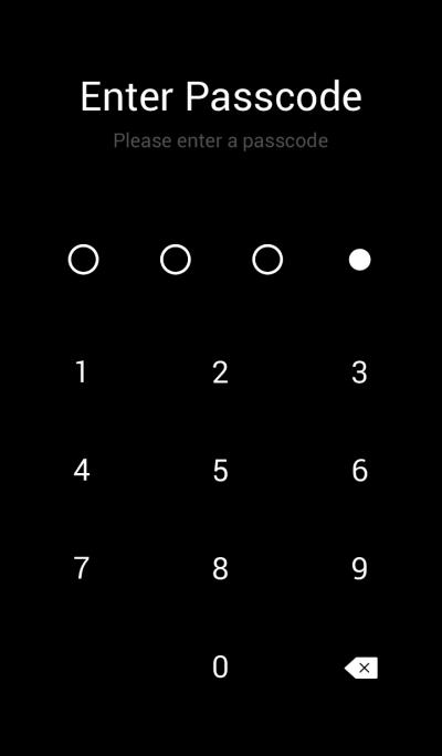 SIMPLE(black white)V.2b