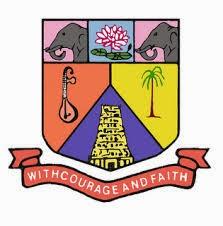 Annamalai University Results 2016
