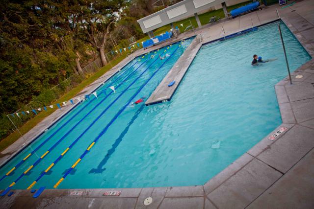Relomom pools recreation swim - Blackberry farm cupertino swimming pool ...