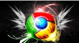 Google Chrome Latest V  44.0.2403.133(240313300)for Android Free Download