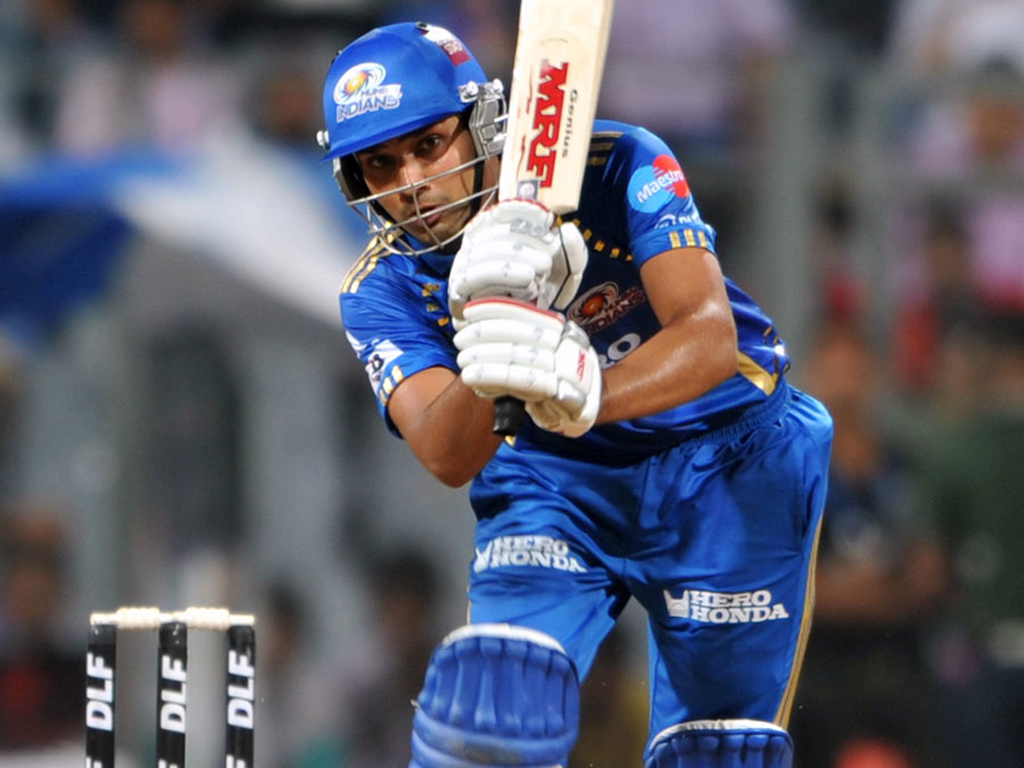 rohit sharma - photo #30