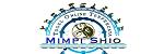 Daftar mimpishio, Login mimpishio, Link Alternatif mimpishio