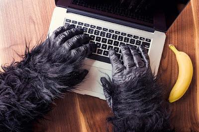 la era dorada de los trolls