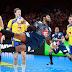 Παγκόσμιο ανδρών 2017: Γαλλία - Σλοβενία και Κροατία - Νορβηγία οι ημιτελικοί (βίντεο)