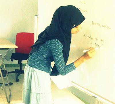 literasi al quran, makna literasi, arti literasi, literasi adalah