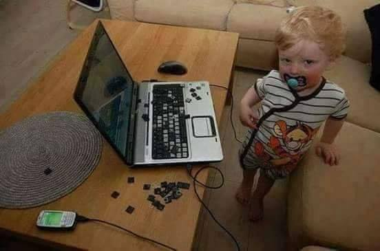Try%2BNot%2BTo%2BLaugh%2Bor%2BGrin%2BWhile%2BWatching%2BFunny%2BKids%2BFails%2BCompilation%2B%252811%2529 Try Not To Laugh or Grin While Watching Funny Kids Fails Compilation Interior