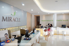 Miracle Clinic Kemang