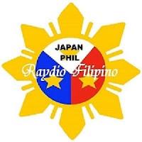 RAYDIO FILIPINO