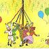Ιωάννινα:Αποκριάτικα Εργαστήρια Στη ΣΒΟΥΡΑ Παρασκευή 17 Φεβρουαρίου 2017 και ώρα 17:00 μ.μ: « Καλώς το καρναβάλι με τους τρελούς χορούς »