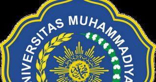 anyta manajemen umg logo universitas muhammadiyah gresik anyta manajemen umg blogger