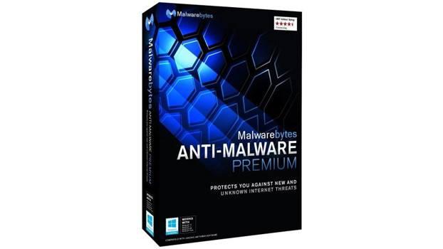 malwarebytes download completo crackeado