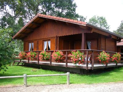 model rumah kampung minimalis sederhana 2016 | rumahku