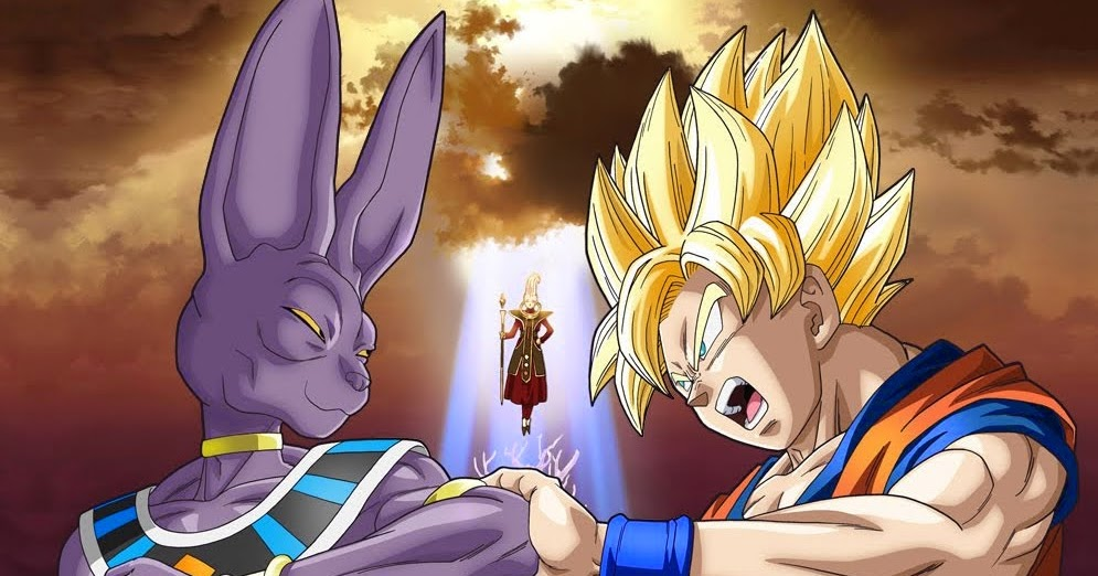 dragon ball z streaming