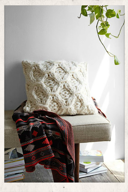 ιδεες για χειμωνιατικα μαξιλαρια,χειροποιητα μαξιλαρια χειμωνιατικα,εσωτερικη διακοσμηση σπιτιου