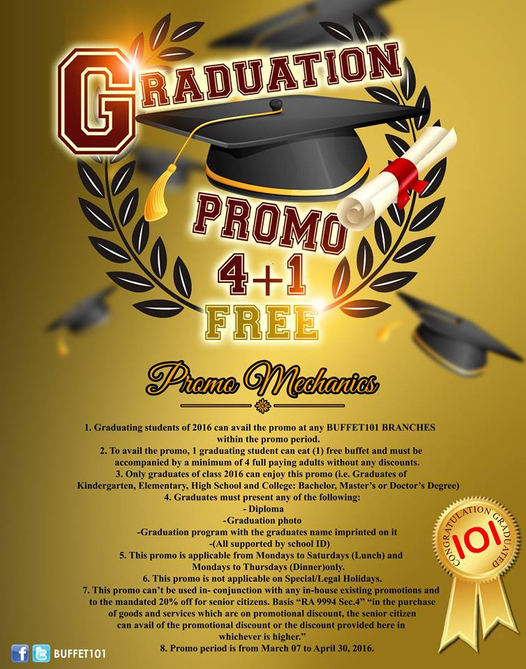 Grad images discount coupon