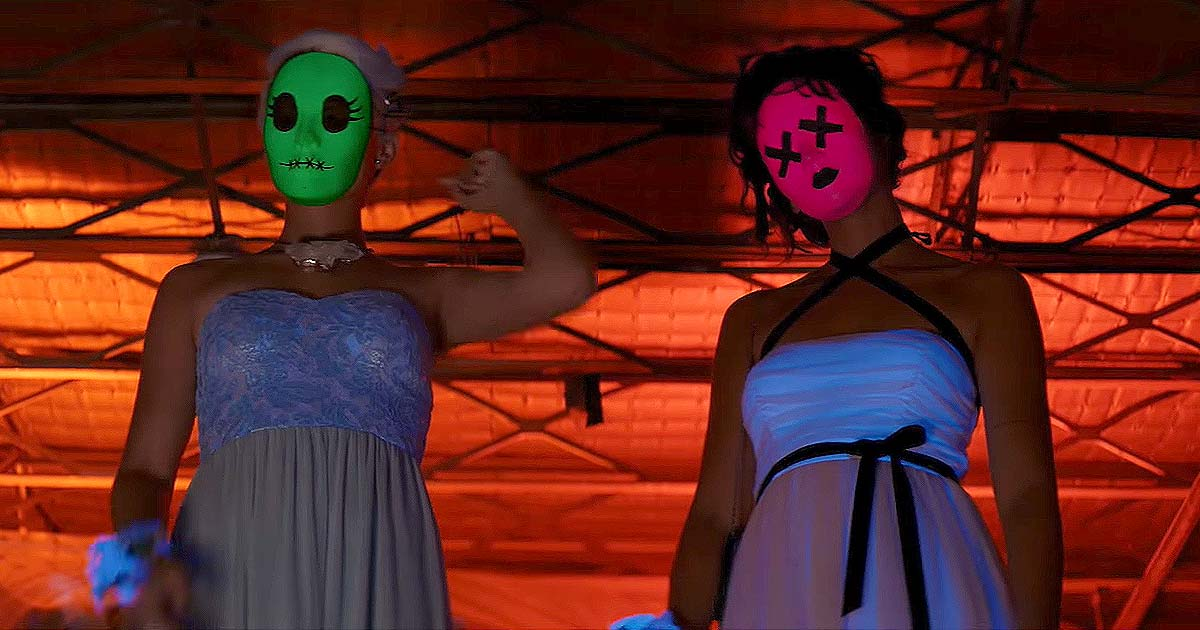 tragedy-girls-horror-express-blog-recenzja