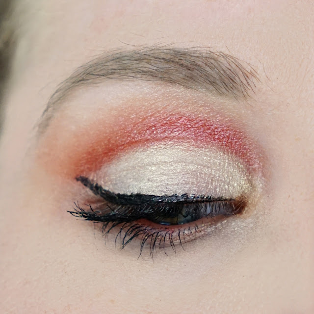 Cut_Crease_Eye_Closed