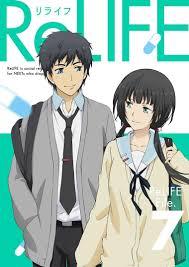 anime romance terbaik sepanjang masa