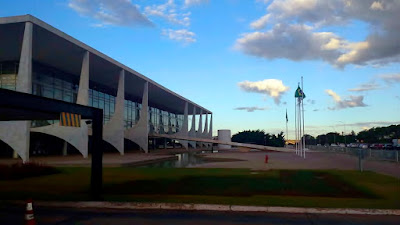 Palácio do Planalto (2)