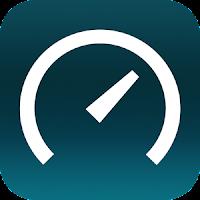 Speedtest.net-Premium-v3.2.21-Final-APK-Icon-[apkfly.com].apk