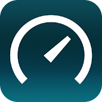 Speedtest.net-Premium-v3.2.21-Final-APK-Icon-[paidfullpro.in].apk