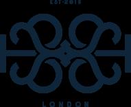 Est 2015 London