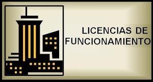Tramite para la obtención de licencias de funcionamiento - Evaluación, requisitos