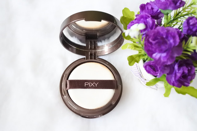 Pixy BB Cushion