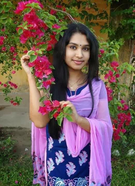Pure Bangladeshi Village Cute Girls Sexy Unseen Photos 2014-8100