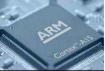 Pengertian dan Jenis Jenis Prosessor Komputer