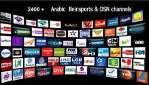 glostar tv apk gratuit