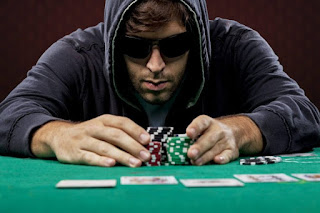 Cara Daftar Menjadi Pemain Poker Via Online