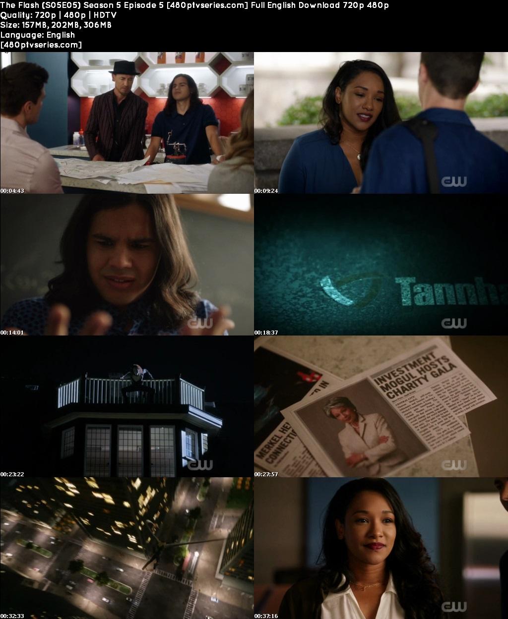 Picked By Us) The flash season 4 episode 10 download moviesak47