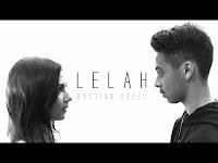 (3.58 MB) Download Lagu Baru Bastian Steel Lelah Mp3