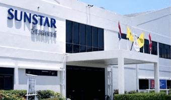 Informasi Lowongan Kerja Terbaru PT SUNSTAR ENGINEERING INDONESIA MM2100 Cibitung