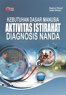 Kebutuhan Dasar Manusia Aktivitas Istirahat Diagnosis Nanda