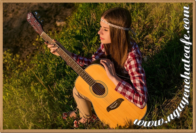 nhac-hay-cho-quan-ca-phe-doc-tau-guitar-p1