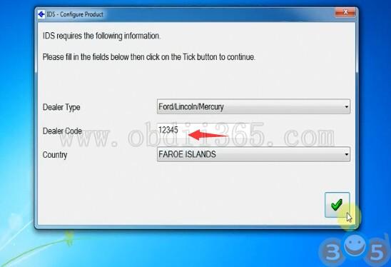 install-fvdi-j2534-ford-ids-v110-16